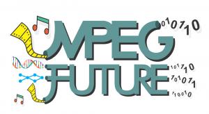 The MPEG Future Manifesto
