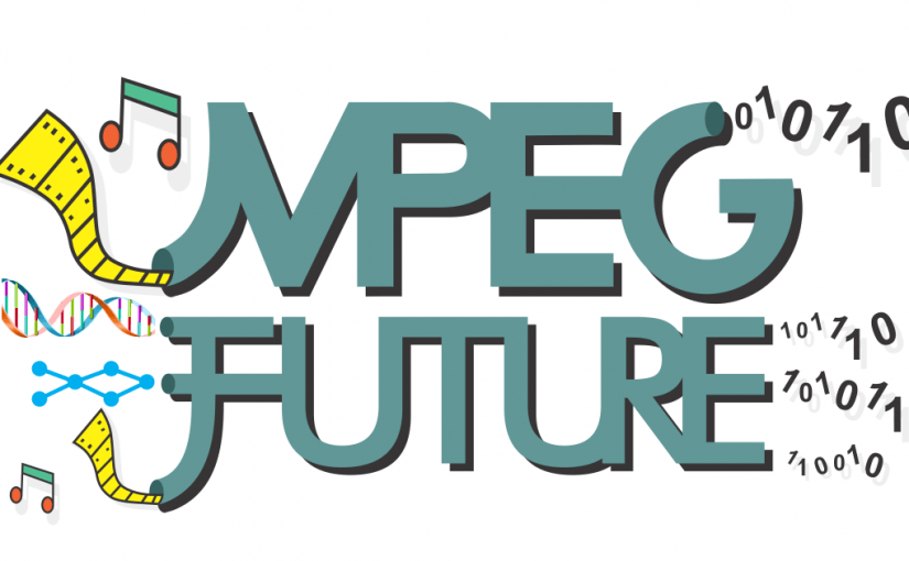 The MPEG Future Manifesto